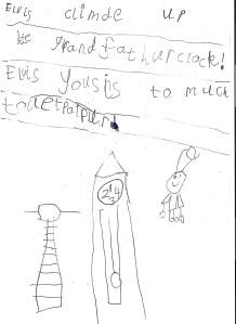 elvis_letter