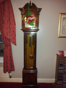grandfather_clock